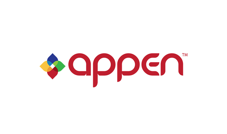 Appen Listed on Australian Stock Exchange: APX on ASX