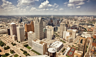 Artificial Intelligence in Automotive Industry: Appen Opens Detroit Office