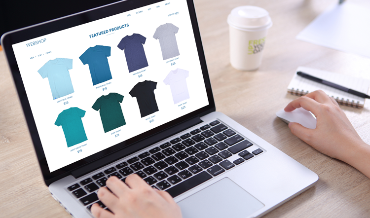 eCommerce Product Evaluation and Relevance