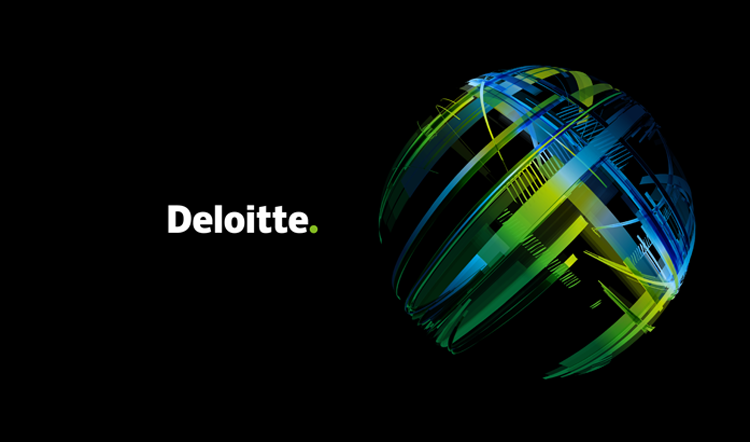 Technology Fast 500 and Fast 50 2017 Awards from Deloitte | Appen Blog