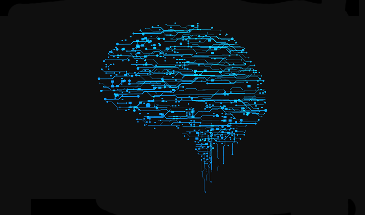 Neural networks and deep learning | Appen blog