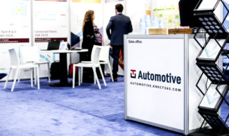 TU Automotive 2018: How Realists & Dreamers See Autonomous Cars