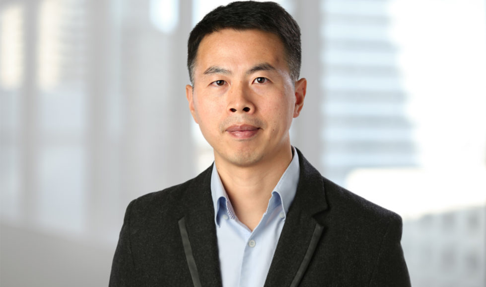 Appen Announces Hiring of Wilson Pang as Chief Technology Officer