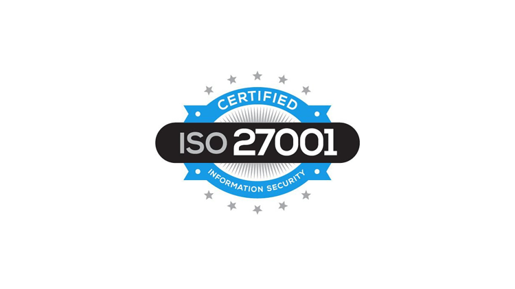Appen 1,000+ Seat Facility in the Philippines Achieves ISO 27001 Accreditation for Secure Collection and Annotation of AI Datasets