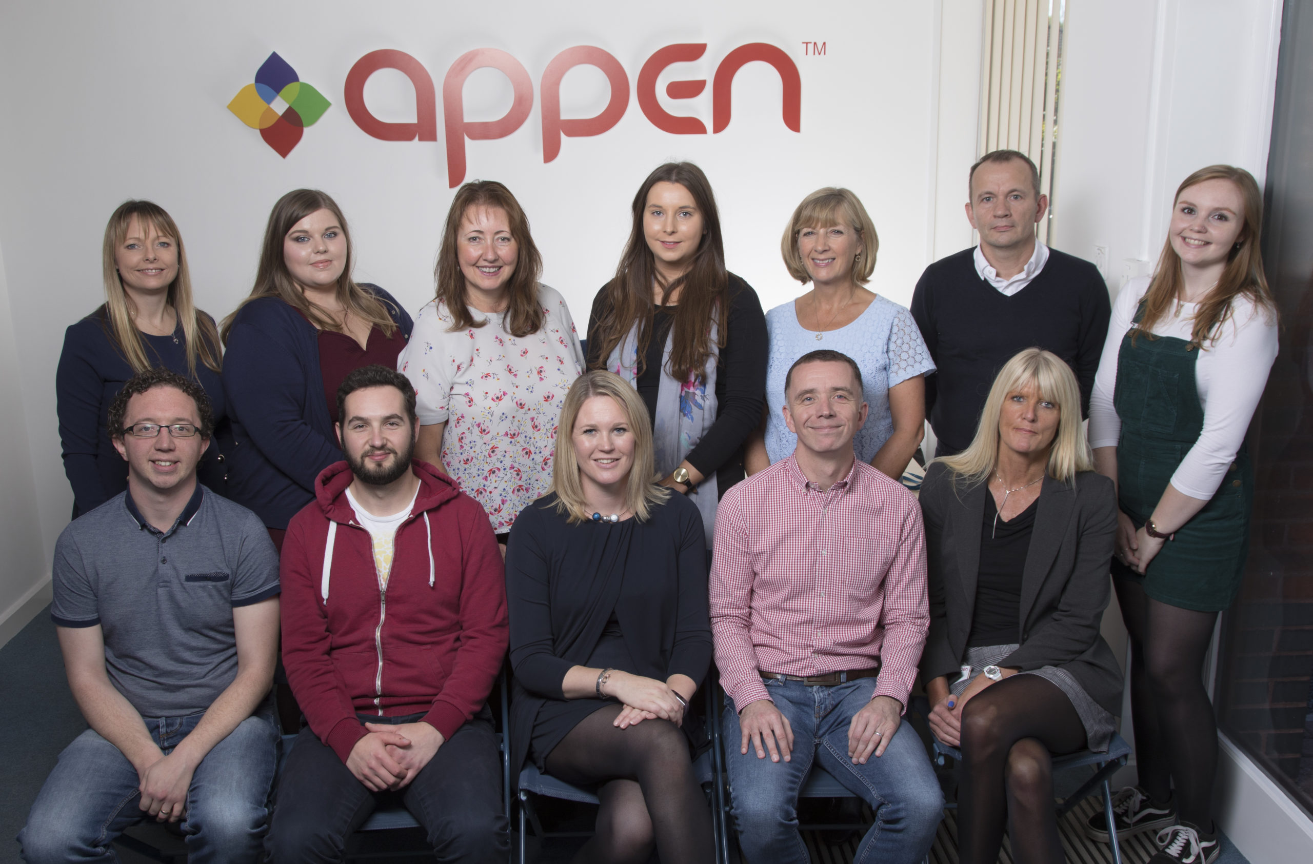 Parliamentary Review 2019: Appen's Vision for AI and Machine Learning