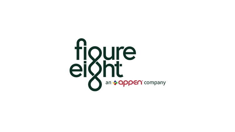 Figure Eight An Appen Company Logo