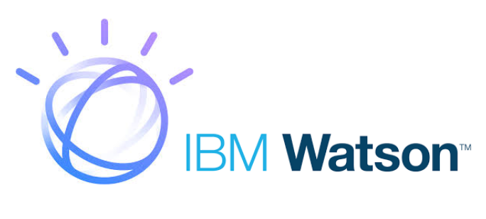Appen and IBM Watson