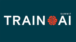 Train AI Summit 2020 Announced