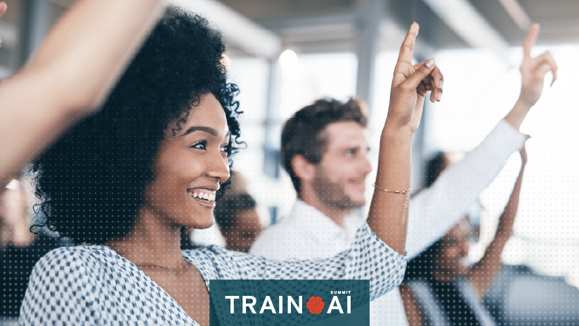 The Quality Answers You Need Before Deploying AI Confidently