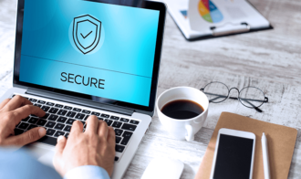 data protection regulations and certifications
