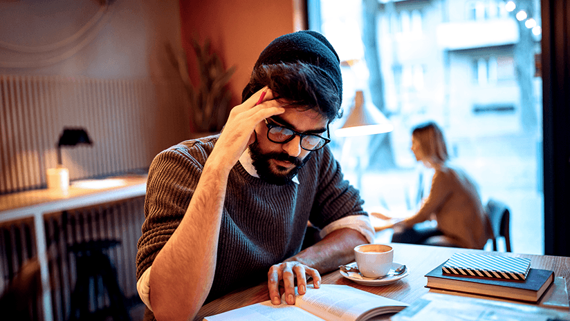 6 Tips for Staying Focused When You're Not Motivated to Work