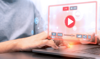 what is video annotation