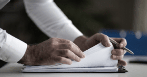 How To Choose the Right Provider for Your Official Record Transcripts