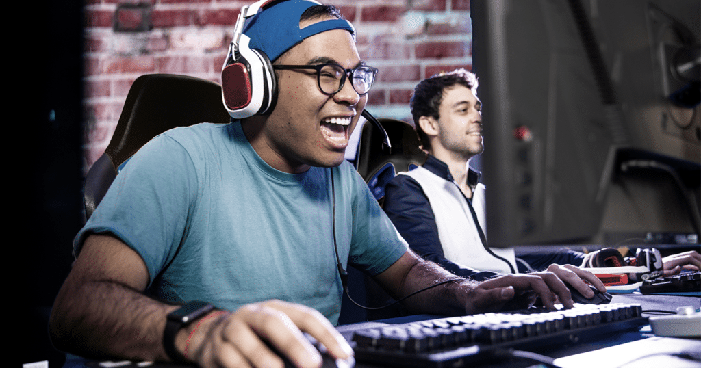 Top Gaming Company Strengthens Customer Support Capabilities with AI