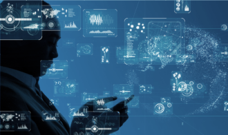 Five AI Market Trends for 2021: Shifting Approaches to Data, Use Cases, and More