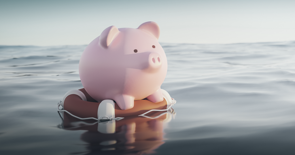 How to Prepare for Financial Emergencies