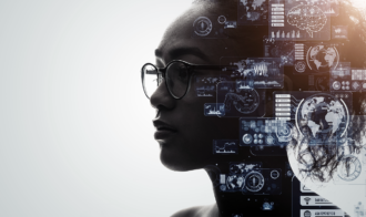 The Role of Data in Responsible AI