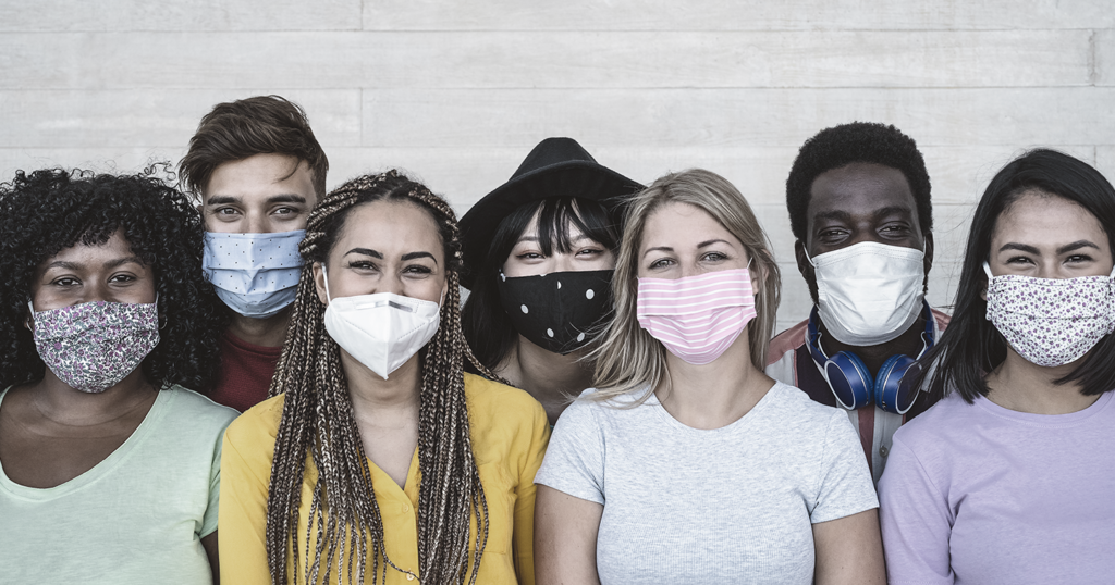 Appen's Global Crowd Describes How Pandemic Continues to Impact Them in 2021