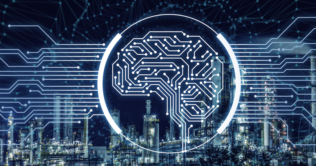 Data Science and Machine Learning Automation